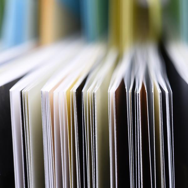 realizzazione cataloghi parma-1