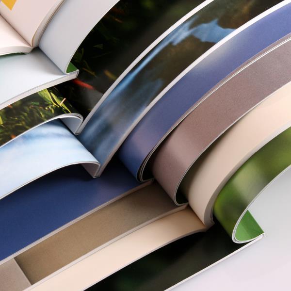 realizzazione cataloghi parma -2