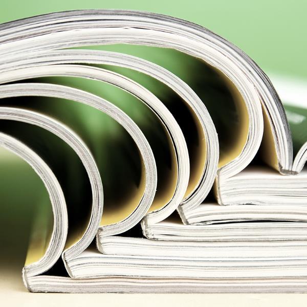 realizzazione cataloghi parma - 3