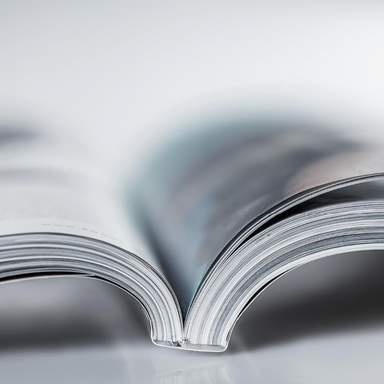 grafica editoriale parma-3
