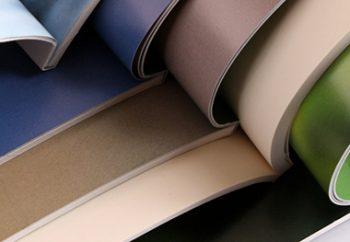 Il catalogo stampato