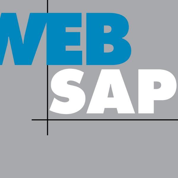 realizzazione logo aziendale parma-2